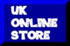 Online Shopping UK Directory
